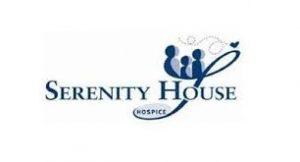logo-serenity-house-hospice