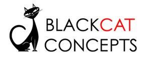 blackcatlogo