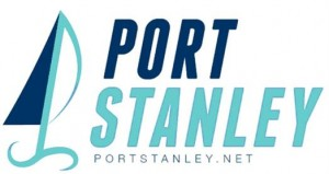 Port Stanley BIA