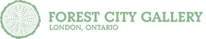 logo forest city gallery