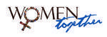 women together logo